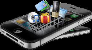 mobile-ecommerce-DPC-nederland